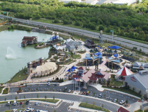 morgans wonderlandAerial_View
