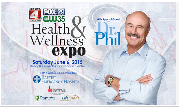 2015-health-and-wellness-expo-flyer